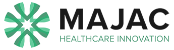 Majac Medical – Innovative Healthcare Solutions