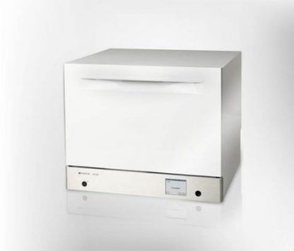 HD450 Thermal Disinfector - Side