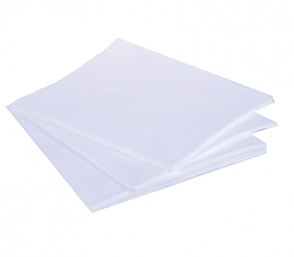 Medicel Sheets Small 57-120