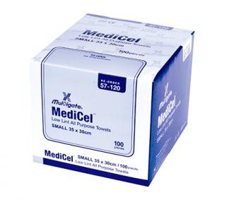 Medicel Small 57-120