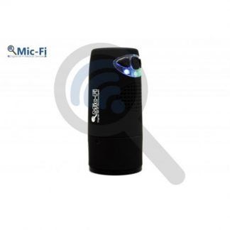 fedmedmicfieye-wi-fi-camera-for-optical-devices 1