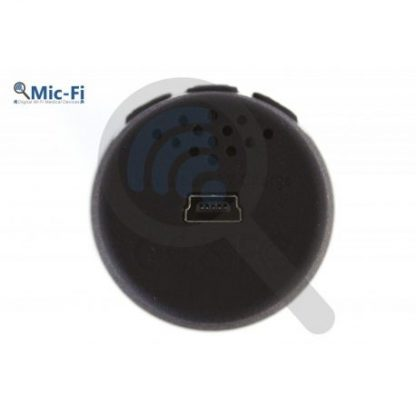 fedmedmicfieye-wi-fi-camera-for-optical-devices 3