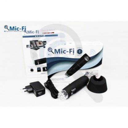fedmedmicfit6-wi-fi-capillaroscope 3