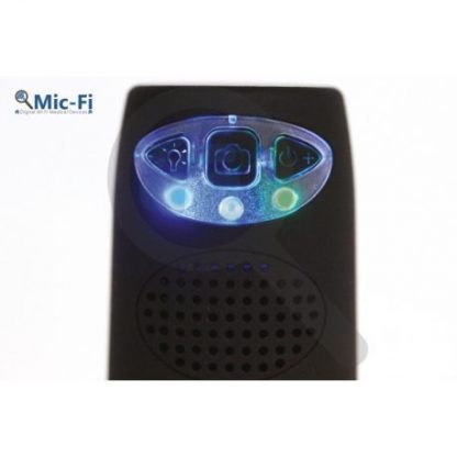 fedmedmicfiuvwp-uvwhitepolarised-filter-light-wi-fi-dermatoscope 8