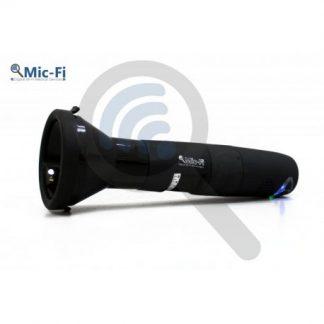 micfiirid-iriscope-wi-fi 1