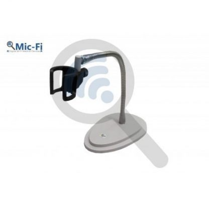 rcka-stand-for-wi-fi-medical-devices-mic-fi