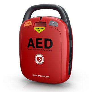 Radian AED 3